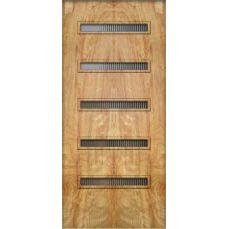 Tm Cobb Exterior Door Style 2100 Custom Wood Doors Pinterest Doors Style And Exterior Doors