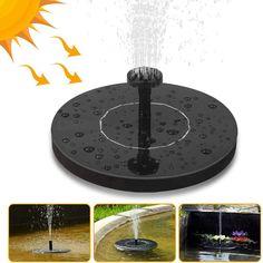 Incense, Pumps, Small Ponds, Cool Gadgets, Water Fountains, Pumps Heels, Pump Shoes, Heel Boot, Slipper