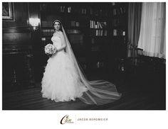 NYC Wedding Photography Jacob Bergmeier,  3 West Club, 2nd shooting for Katie Slater