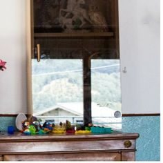 #STRIPISPHOTOGRAPHER this week is SARA MONTALI - follow  @smontali - #checkthegrid