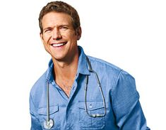 weight loss doctor westminster md