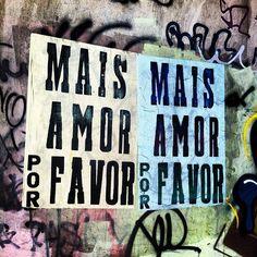 Rio de Janeiro por @gabyroth