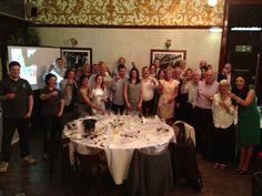 Pacific Building Wine Tasting Event! Majestic Glasgow Giffnock