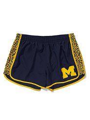 University of Michigan - Victoria's Secret
