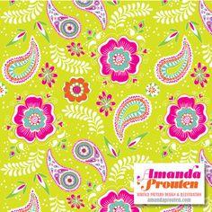 Amanda-Prouten-Guyatri | Make It In Design