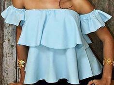 blusas limonni dama campesinas moda elegantes de mujer 021