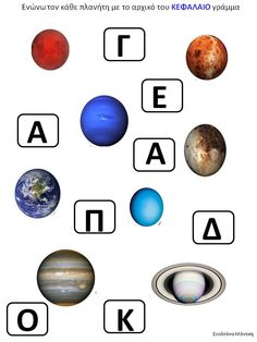 Space Classroom, Classroom Themes, Space Crafts, Solar System, Kids Learning, Activities, Education, School, Blog