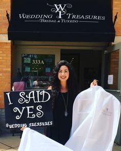 Sottero Midgley, I Said Yes, Beautiful Bride, Tuxedo, Brides, Dresses, Fashion, Vestidos, Moda