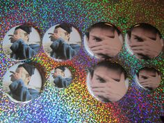 "River Phoenix (Set 2) 1-1/4"" and 2-1/4"" Pinback Buttons, Magnets, and Pocket Mirrors by GalaxyGirlPins on Etsy https://www.etsy.com/ca/listing/253236861/river-phoenix-set-2-1-14-and-2-14"