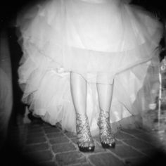 choos - Heather Curiel photography