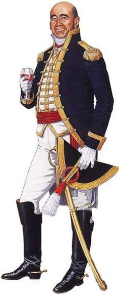 Exército Real de Portugal