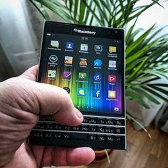 #inst10 #ReGram @tentoys: Всё для работы #blackberry #blackberrypassport #blackberryrussia #gadget #tech и не скажешь что посту или документ не получил   #BlackBerryClubs #BlackBerryPhotos #BBer #RIM #QWERTY #Keyboard #BlackBerryPassport #NewBlackBerry