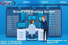 Buy VPS Servers Brazil: Our virtual private server (VPS) windows/Linux fast/Simple on latest technology. View cheap/best windows vps hosting Brazil, cheap windows vps hosting server offers for Brazil plan/cost with fully manage, root access, Support. Cheap Windows, Best Windows, Virtual Private Server, Digital Marketing Services, Closer, Platform, Technology, How To Plan, Tech