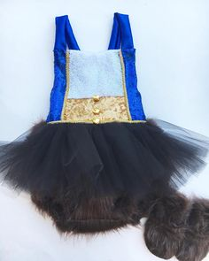 Beauty and the beast beauty and the beast costume belle