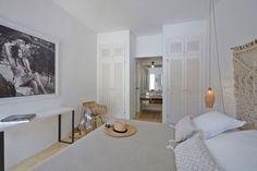 pure house ibiza hotel, ibiza, spain