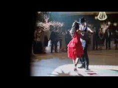 Dance Scene (playlist)