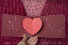 Popping_Heart-Open