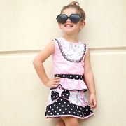 Take a look at the Pretty in Paris event on #zulily today!