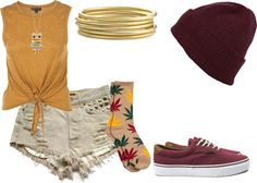 """""""Untitled #2854"""" by dede ❤ liked on Polyvore"""