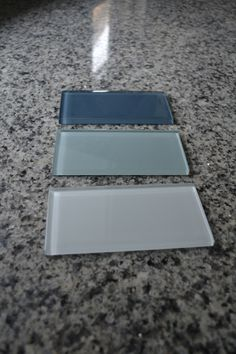Blue Pearl Granite For Kitchen Countertops Neutral Gray