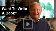 Business Owner D G published a press release titled: Jack Canfield on writing a book & selling lots of copies. Writing Advice, Writing A Book, I Love Books, My Books, Jack Canfield Quotes, Kindred Spirits, Screenwriting, Book Quotes, Book Lovers