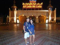 Egypt Egypt, Places To Visit