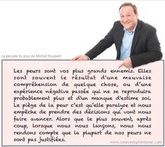 Michel-POULAERT-226.png