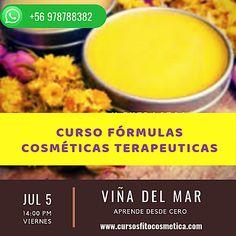 cosmetica natural, casera,organica, sin quimicos Fruit, Food, Natural Makeup, Homemade, Meals