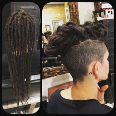 Dreadlock Extensions Hairstyles Hair Photo Dream Dreadlocks Diy Beauty Braids Dreads Cornrow
