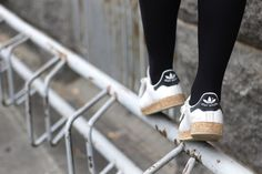 8 X VAATETTA MUN TYYLIIN // Stay Fresh Stay Fresh, Shoes, Zapatos, Shoes Outlet, Shoe, Footwear