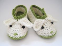 Baby Kind, Baby Shoes, Kids, Clothes, Fashion, Shoes, Blue Prints, Cuddle, Cuddling