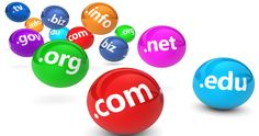 you can register your desired domain names with leading web services provider company at a very cheap prices. We also offer few sorts of other web services such as Dedicated server, Simple, Cloud, shared, and Wordpress hosting at a sensible cost and with a fantastic customers service support. For more details about our services, you can visit our website.
