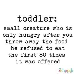 Why??? #lifewithtoddler #parentingproblems