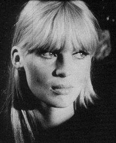 Nico / Velvet Underground