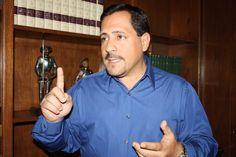 SEMANARIO BALUN CANAN: Estudio revela que una de cada diez personas es ac...