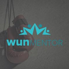 The WUN Mentor program is designed to shorten the learning curve and put to use a unique system to help you be the most effective with WakeUpNow.It is our mission to help you make the best use of the great products, services, and tools available to you as a WakeUpNow Independent Business Owner. These tools will help you gain prosperity, abundance, and financial independence, while bringing benefits not only to you but to others as well. When you can show that you save money, manage your ...