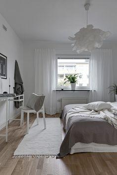 . Molngatan 16 - Bjurfors Uppsala, Own Home, Bed, Furniture, Home Decor, Decoration Home, Room Decor, Home Furniture, Interior Design