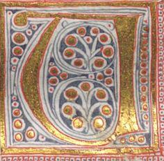 Senecae varia opera philosophica Author : Seneca, Lucius Annaeus (0004 av. J.-C.-0065). Auteur du texte Publication date : 1275-1301 Contributor : Jean. Copiste Type : manuscript Language : latin