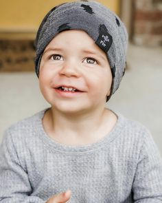 Cute Kids Fashion, Little Boy Fashion, Hipster Fashion, Toddler Fashion, Toddler Outfits, Baby Boy Outfits, Street Fashion, Rompers For Kids, Girls Rompers
