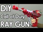 [Self] DIY Call of Duty Ray Gun BFX