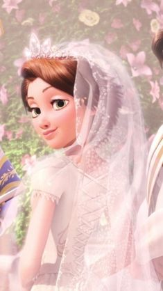 41c8f6ee1c73d 42件 Disney Princess