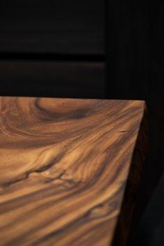 hechenblaickner - Möbelbau Breitenthaler, Tischlerei Tabletop, Open Entryway, Carpentry, Timber Wood, Table, Countertop
