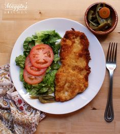 Yummy Chicken Recipes, Turkey Recipes, Easy Dinner Recipes, Mexican Food Recipes, Easy Meals, Healthy Recipes, Mexican Dishes, Recipe Chicken, Dinner Ideas
