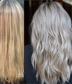 https://www.modernsalon.com/article/76936/color-correction-spotty-blonde-to-lovely-violet-ash