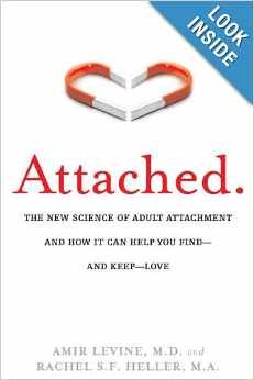 Go here http://www.amazon.com/Attached-Science-Adult-Attachment-YouFind/dp/1585429139/ref=pd_sim_b_8?ie=UTF8&refRID=0V64N0JY3N238NC509ZR