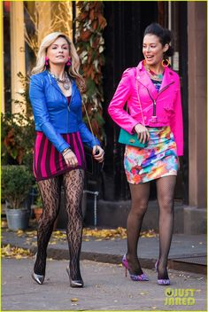 AnnaSophia Robb: Last Days on 'Carrie Diaries' Set! | annasophia robb last days on carrie diaries set 14 - Photo