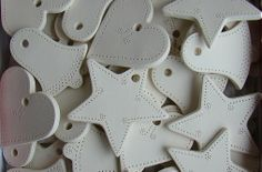 Ozdoby vianočné 20 by details - SAShE.sk - Handmade Vianoce