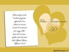 Anniversario Di Matrimonio 50 Anni Frasi.135 Fantastiche Immagini Su Anniversario 25 50 Nel 2020