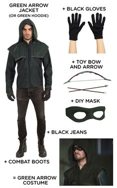 GREEN-ARROW-COSTUME-F
