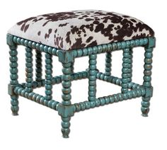 Spool Bed Spindle Style Spool Style Jenny Lind Style On